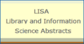 Library and Information Science Abstracts