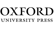 Oxford Journals - Economics and Finance: wejście do bazy